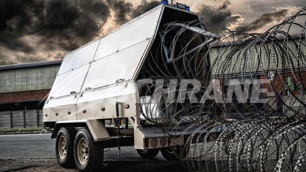 cochrane-product-rapid-deployment-barrier-gallery-01