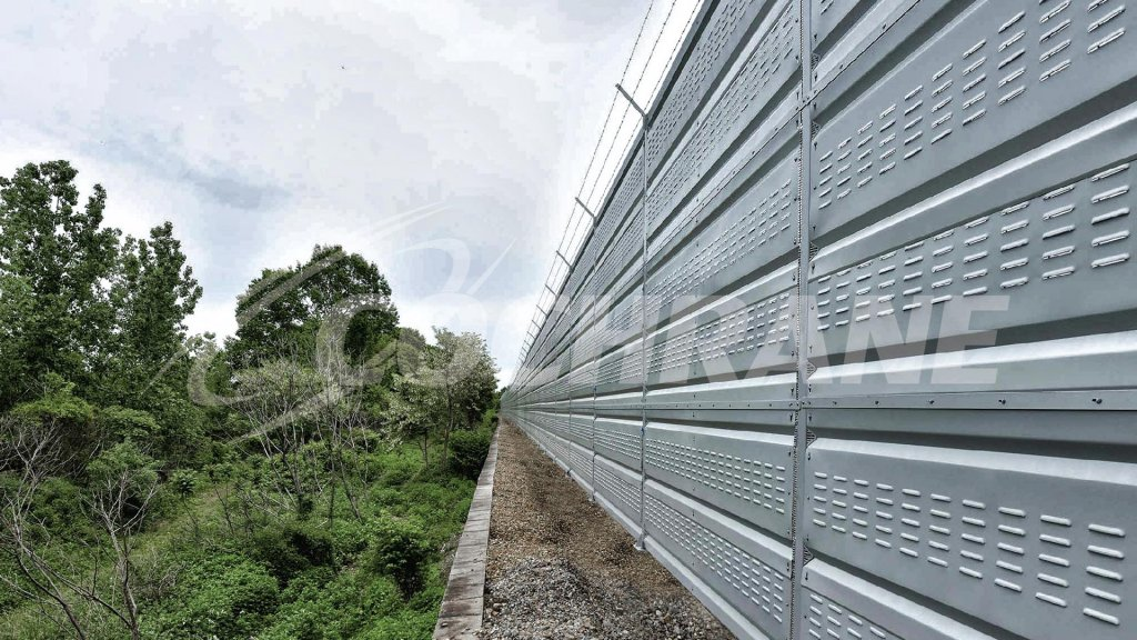 cochrane-product-shutter-barrier-gallery-06